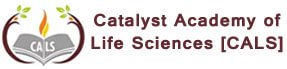 Catalyst Academy - NET, SET coaching Life Sciences
