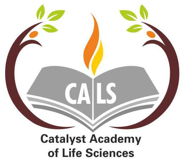 Cals Team