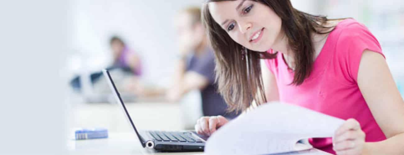 CSIR UGC NET Syllabus and Exam Pattern 2020